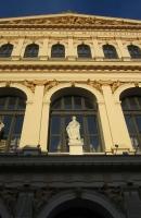 Vienna Golden Concert Hall