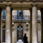 Paris | Musée Carnavalet