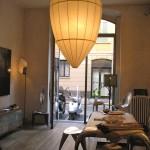 Milan | Wunderkammer Studio
