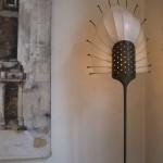 Style Moment | Wunderkammer Studio, Milan