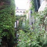 Venice | Hotel Flora