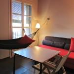 FLASHBACK | Barcelona | Casa Camper