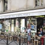 Paris | Le petit-déjeuner complète