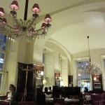 EXCEPTIONAL EATERIES | Vienna | Café Diglas