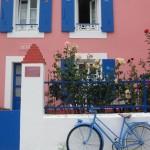 Style Moment | Sauzon, Belle-Île-en-Mer