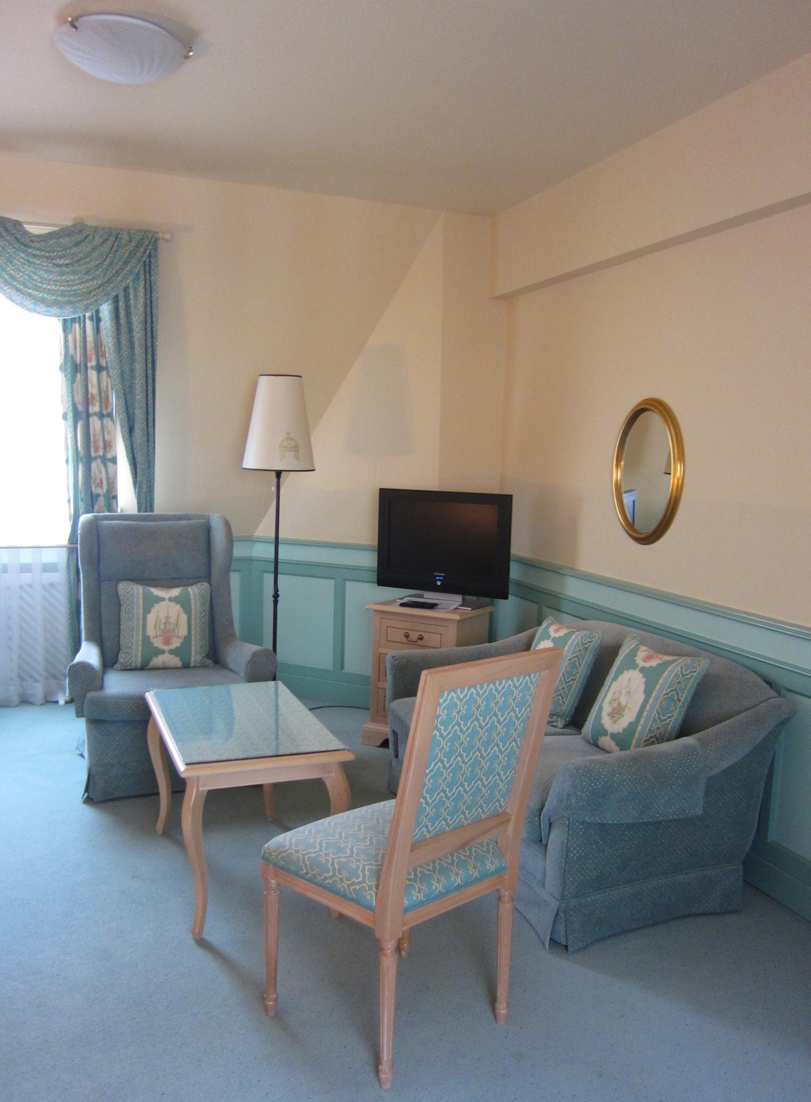 Room hotel konig von ungarn vienna austria just for Design hotel ungarn