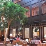 Vienna | Hotel König von Ungarn