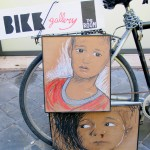 Eye on Design | Rome | Bike Gallery
