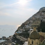 Positano | It's Real