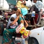 India | Road Trip