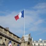 Paris | Le 14 Juillet