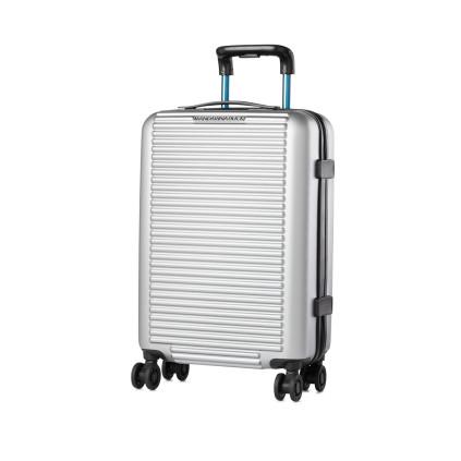 mandarina duck suitcase