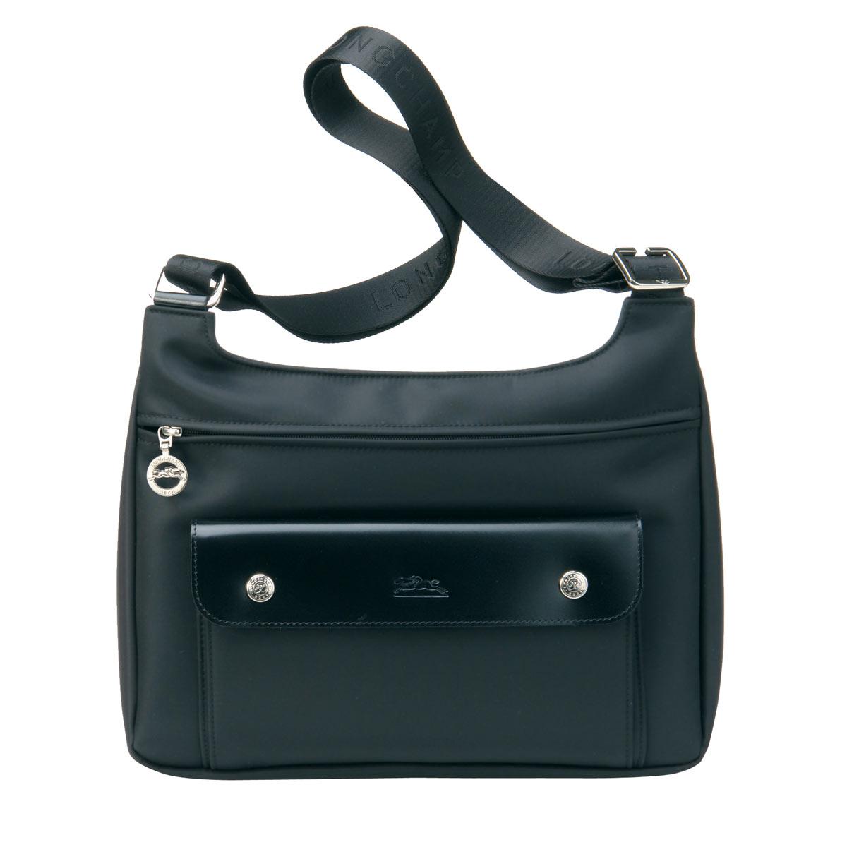 6851eeef758d Longchamp-Planetes-Messenger-Bag