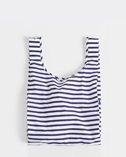 baggu shopping bags