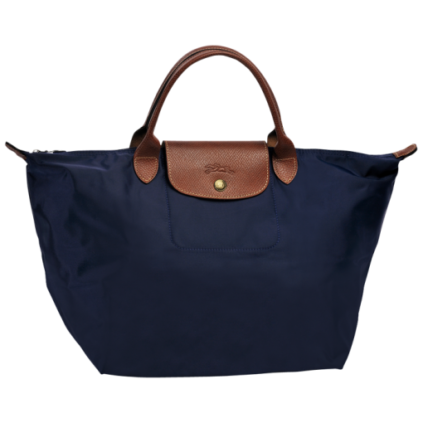 longchamp_handbag_le_pliage_1623089556_0