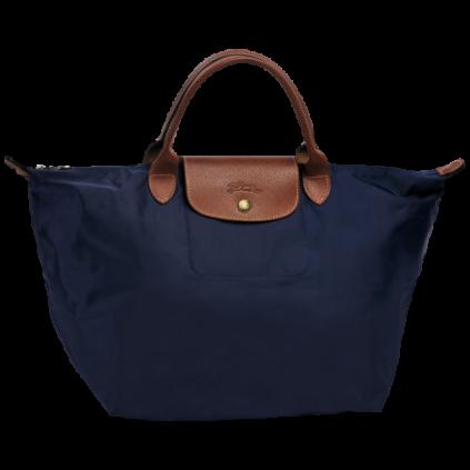 longchamp_handbag_le_pliage_1623089556_0