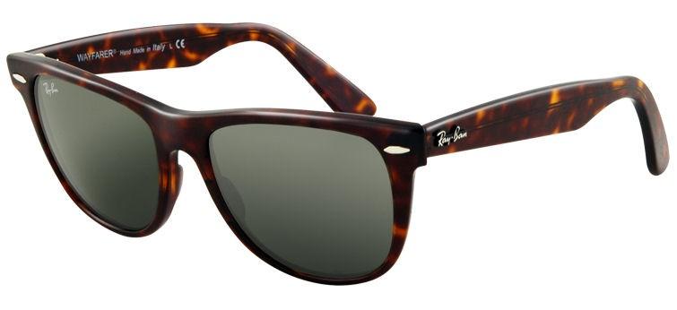 ray-ban-wayfarer-sunglasses-2140-tortoise