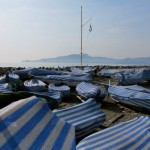Italy | Under the Ligurian Sun