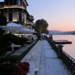 COOL HOTELS | Como | Castadiva Resort