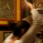 Seville | Flamenco Two Ways