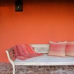 Style Moment | Estancia, Argentina