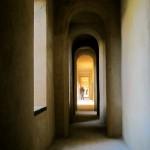 Style Moment | Reales Alcázares de Sevilla