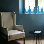 Style Moment | Hotel Palacio de Villapanés, Seville