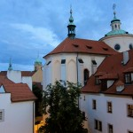 COOL HOTELS | Prague | The Augustine
