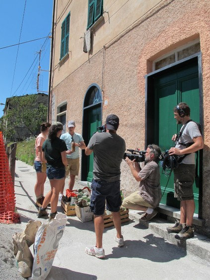The Brian Boitano Project_Favale_Italy