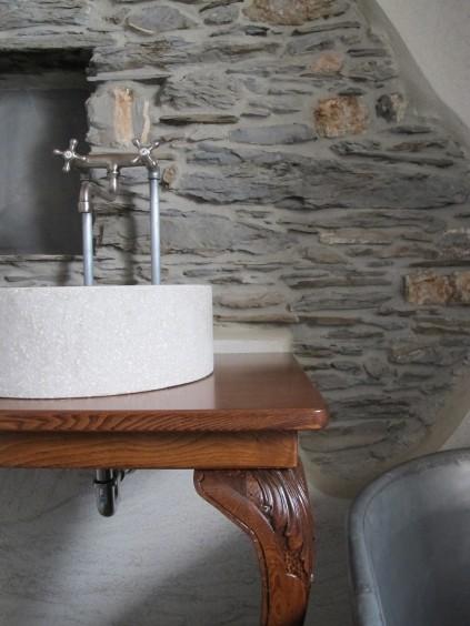 Bathroom_The Brian Boitano Project_Favale_Italy