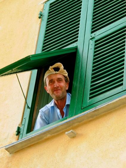 Marcello Boitano_The Brian Boitano Project_HGTV_Favale di Malvaro_Italy