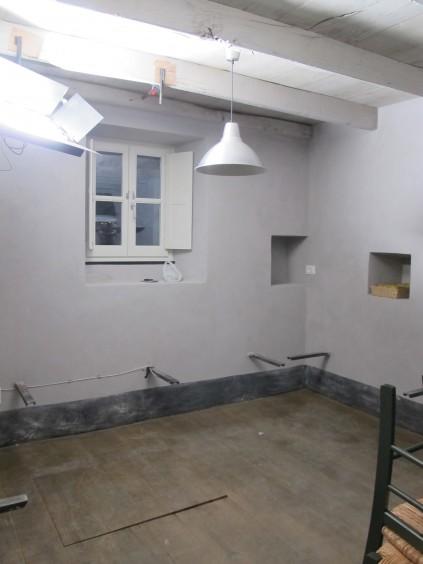 Kitchen_The Brian Boitano Project_HGTV_Favale_Italy