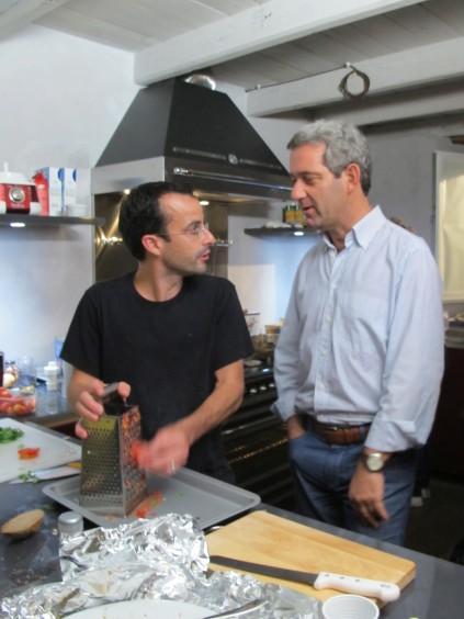 Tim Macklin_The Brian Boitano Project_HGTV_Favale__Italy