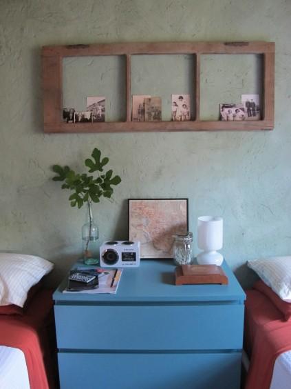 Guest room_The Brian Boitano Project