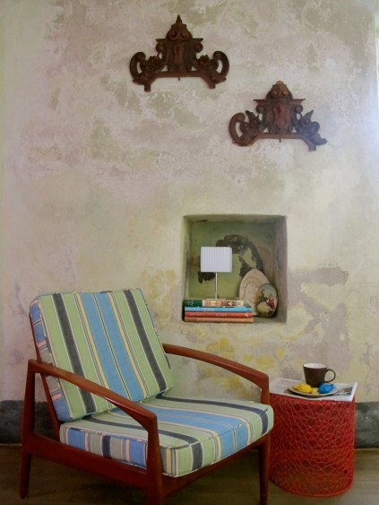 LIving room_The Brian Boitano Project_HGTV_Favale_Italy