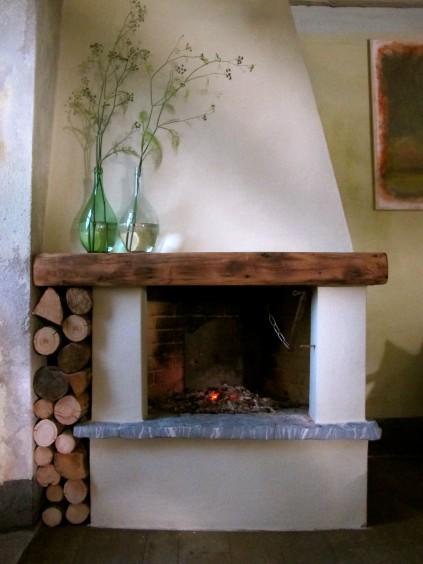 fireplace_The Brian Boitano Project_HGTV_Favale_Italy
