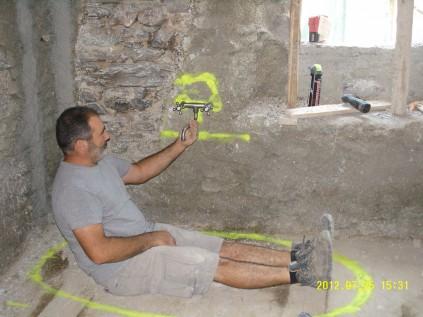 Bathroom_The Brian Boitano Project_HGTV_Favale_Italy