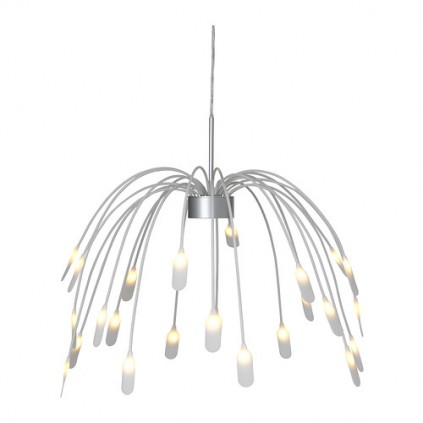 haggas-led-pendant-lamp__0138763_PE298589_S4