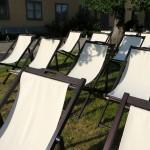 Style Moment | Hotel Skeppsholmen, Stockholm