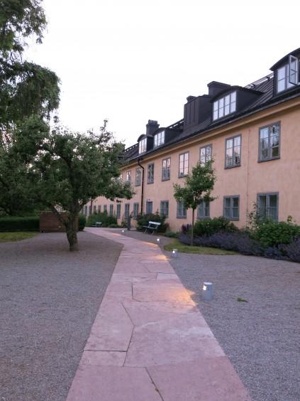 hotel skeppsholmen_stockholm_sweden