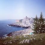 GUEST POST | Puglia, Italy | Anita Dore