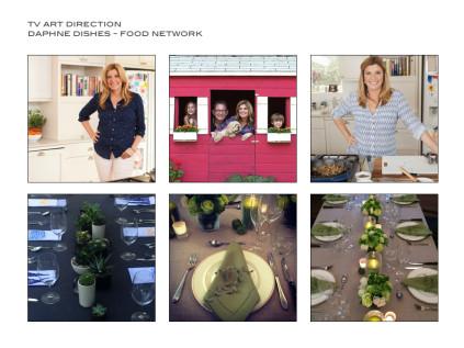 PAMELA PETERSON - design portfolio.005