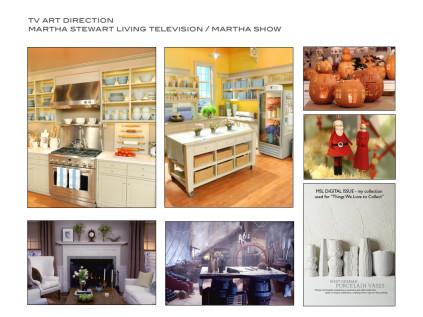 PAMELA PETERSON - design portfolio.006