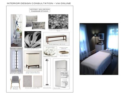 PAMELA PETERSON - design portfolio.010