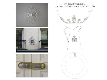 PAMELA PETERSON - design portfolio.012