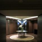 DUBAI | Armani Hotel