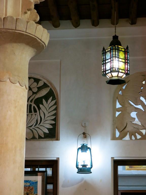 DUBAI | Open doors. Open minds.