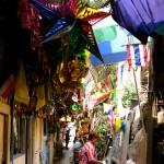BANGKOK | Sa wat dee kah (hello), Thailand!