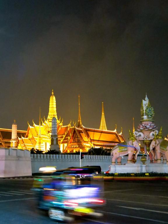 The Best Pad Thai in Bangkok