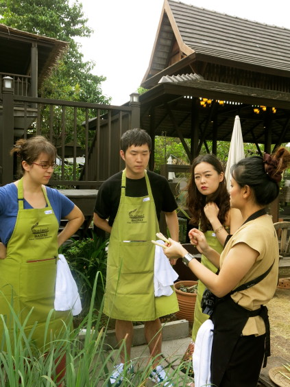 lemongrass_baipai cooking school_bangkok_thailand